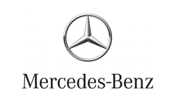 tl_files/bilder/partner/partner_neu/mercedes.jpg